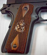 Springfield Armory 1911-A1 MIL SPEC. .45 ACP - 3 of 4