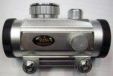 BSA Red Dot 1 X 11 power - 3 of 3