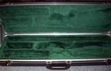SKB Shotgun case - 3 of 4