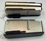 Remington 700 Detatchable mags. LONG ACTION