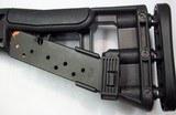 Hi Point Model 4595 - 3 of 5