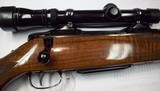Colt Sauer MAGNUM Sporting rifle 375 H&H Cal. - 5 of 7