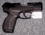 Ruger SR22 - 2 of 2