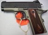 Colt DEFENDER .45ACP - 3 of 3