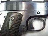 Colt 1911 Mfg. 1918 - 5 of 6