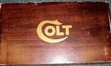Colt Woodsman Sport Model 3rd. series - 3 of 3