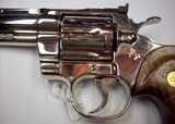 Colt Python 8