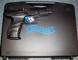 Walther PPQQ5 MATCH9mm. - 2 of 2