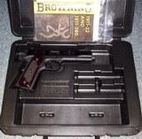 Browning Black Label 22