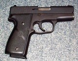 Kahr Arms K9