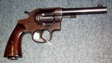 Colt 1917 ARMY