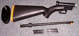 Henry US. Survival Rifle .22 LR. - 2 of 5