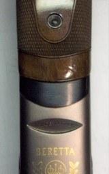 Beretta 682 GOLD E COMBO - 8 of 8