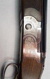 Beretta 686 SPORTING12 ga. - 5 of 6