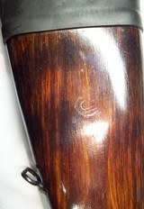 Russian SKS - 9 of 9