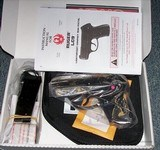 Ruger LC9s.9mm. - 1 of 1