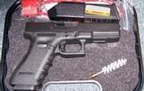 Glock 21 Gen 4 - 1 of 1