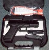 Glock 17 Gen 5 - 1 of 1