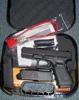 Glock 19 Gen 4 - 1 of 2