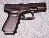 Glock 19 Gen 4 - 2 of 2