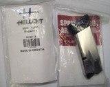 Springfield Armory HellCat mag. 9mm