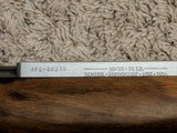 Ruger 10/22 American Farmer 3113322lr rifle consecutive serial number lot of 2 - 10 of 11