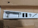 Ruger 77/22 model 07015 22 wmrf mag rimfire rifle NIB - 3 of 12