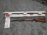 Ruger 77/22 model 07015 22 wmrf mag rimfire rifle NIB - 2 of 12