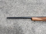 Ruger 77/22 model 07015 22 wmrf mag rimfire rifle NIB - 11 of 12