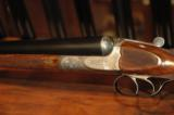 Charles Daly Diamond Quality Prussian 12 Gauge