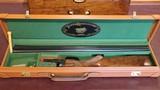 Parker Reproductions DHE 28 Gauge