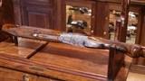 Browning Diana .410 Gauge - 2 of 5