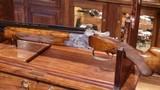 Browning Diana .410 Gauge