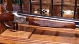 Browning C2 Superlight 12 Gauge - 4 of 5