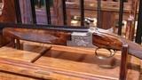 Browning C2 Superlight 12 Gauge - 1 of 5