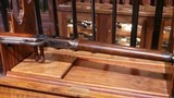 Winchester Model 1894 30 W.C.F. (Octagonal Takedown Rifle with Factory Letter) - 2 of 5