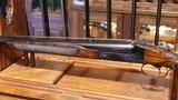 Winchester Model 21 Trap Grade 12 Gauge (Vent Rib)