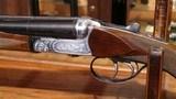 Beretta 409 Silverhawk 20 Gauge (Mfg. 1961)