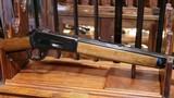Browning Model 1886 .45-70