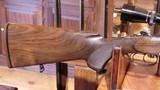 HEYM Safari .375 H&H Double Rifle - 6 of 6