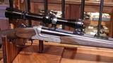 HEYM Safari .375 H&H Double Rifle - 4 of 6