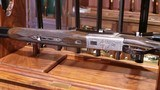 HEYM Safari .375 H&H Double Rifle - 3 of 6