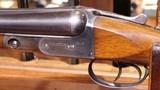 """Parker VHE 16 Gauge (1 Frame 28"""")"""