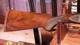 Winchester 21Deluxe Field 12 Gauge - 2 of 4