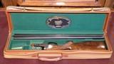Parker Reproductions DHE 20 Gauge (Factory Case)