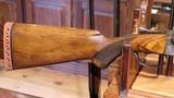 A.H. Fox A Grade 12 Gauge (Factory Kautsky Single Trigger) - 5 of 5