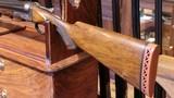 A.H. Fox A Grade 12 Gauge (Factory Kautsky Single Trigger) - 4 of 5