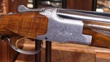 Browning Pigeon 28 Gauge (Flat Knob/Short Tang) - 3 of 5