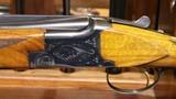 Browning Superposed .410 Gauge (Round Knob/Long Tang)