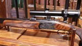 Beretta 689 Express .30-06 & 20 Gauge (2-Barrel Set) - 2 of 5
